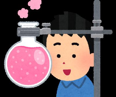 コロナ休校期間対策 中3理科水溶液とイオン②