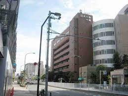 当塾からも割と近め日本大学第一中学校高等学校って
