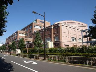 小野学園女子高等学校