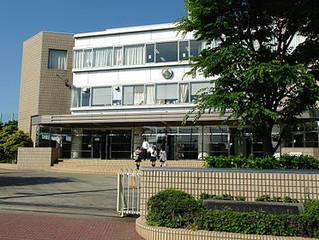 小松川高校に入るにはどれくらいとらないといけないの?