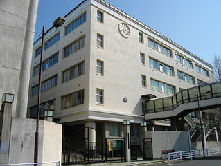 江戸川区からでも通える上野高校ってどうなの?