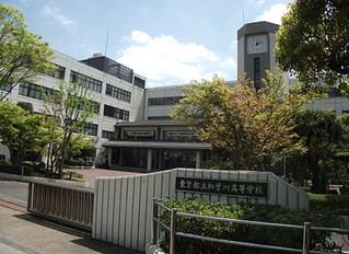 男子はオール3、女子は4があるといい都立紅葉川高校の偏差値・評判・口コミ・進学実績