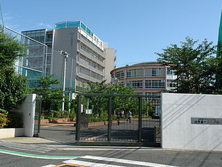 関東第一高校の説明会情報