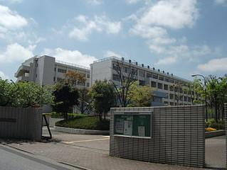 内申がよくないでも都立高校にいきたい江戸川区の中3生 葛西南高校に入りたいけどどうすれば?