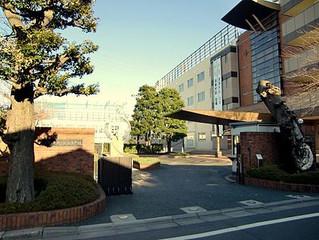 日本大学鶴ケ丘高校ってどんな学校