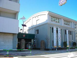 武蔵野高等学校ってどういう学校?