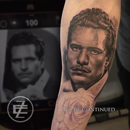 Portrait of Jose's Grandfather.jpg