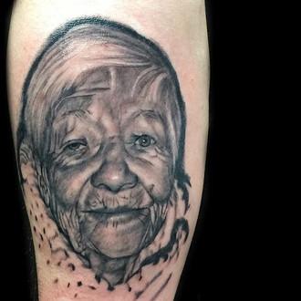 Portrait of Joels grandma.jpg