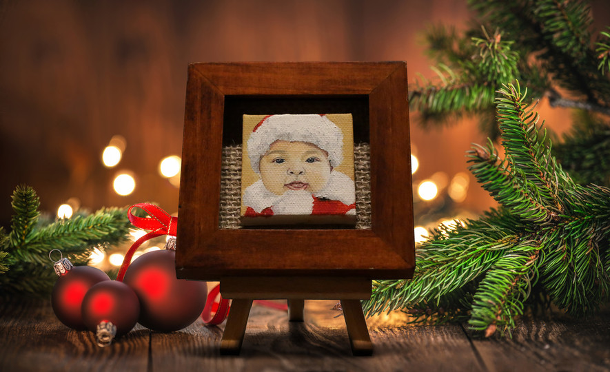 wixchristmasminiad.jpg