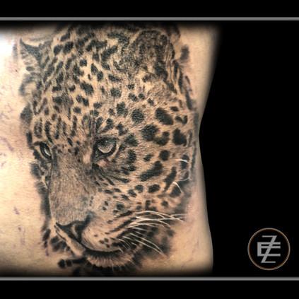 jaguargram.jpg