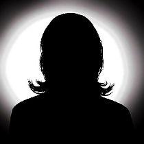 female-profile-blank.jpg