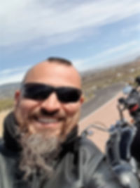 Luca Toparini Harley Davidson Rental & Tours