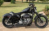 Harley Davidson Nightster 1200 Canary Islands Rides Tenerife Rental & Tours #canaryislandsrides