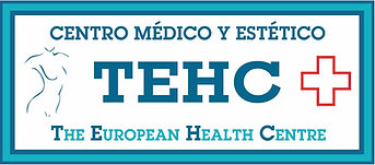 TEHC The European Health Centre