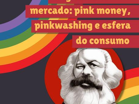 28 DE JUNHO: Dia Internacional do Orgulho LGBT