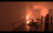 Capture d'écran 2014-09-23 à 18.28.32