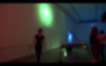 Capture d'écran 2014-09-25 à 23.17.18.