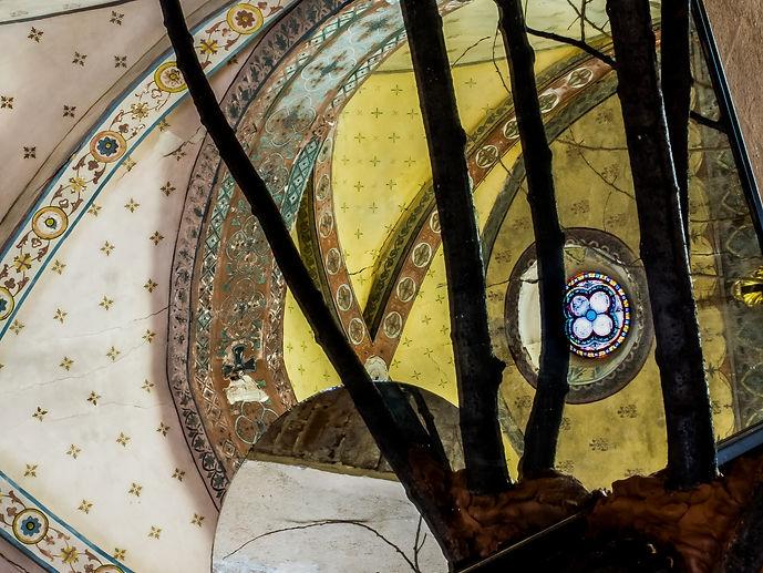 Chapelle_des_pénitents_Luzech_3_edited.j