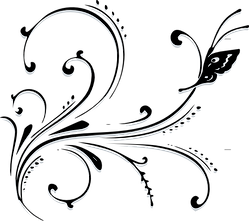 butterfly-scroll-hi.png