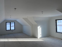 Residential Space