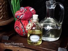 Thai Essence Massage oil.jpg