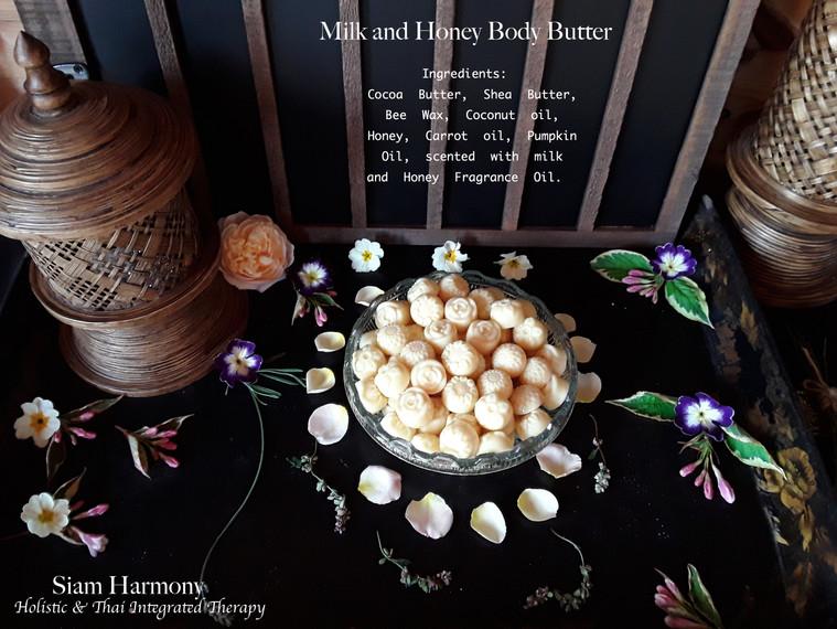 Milk and Honey Body Butter.jpg