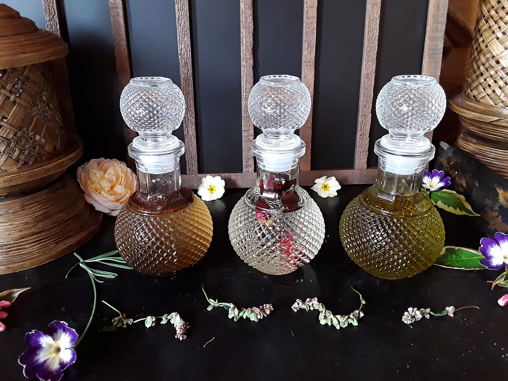 Ultimate Aroma Essence