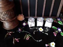 Aromatherapy 5