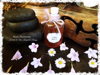 Rejuvenating Healer Stone Experience