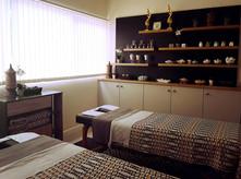 Spa's treatment room_edited.jpg