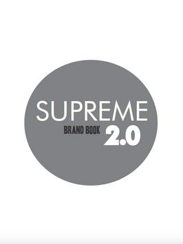SupremeStyleGuide.pdf