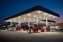 Gas%20Station_edited.jpg