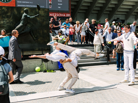 Roland Garros-42.jpg
