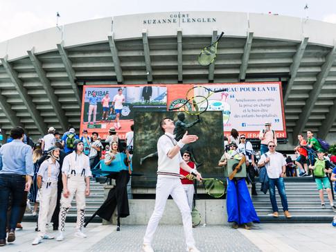 Roland Garros-38.jpg
