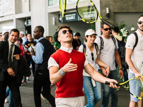 Roland Garros-62.jpg