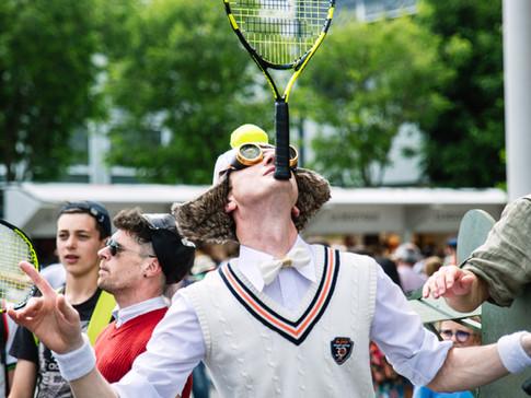 Roland Garros-61.jpg