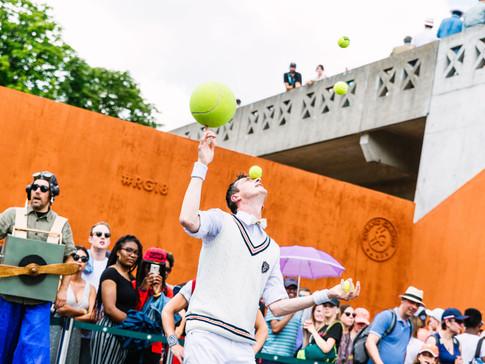 Roland Garros-65.jpg