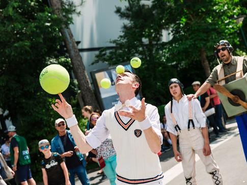 Roland Garros-31.jpg