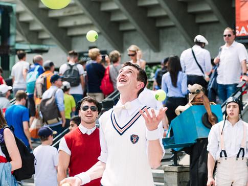 Roland Garros-39.jpg