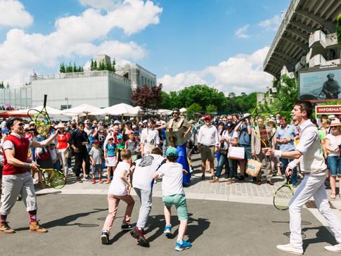 Roland Garros-53.jpg