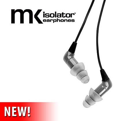 Etymotic mk5 (earphones)