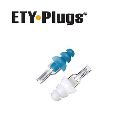 Etymotic ER20 High Fidelity Earplugs