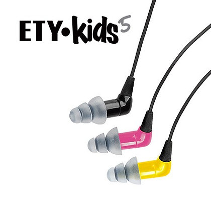 Etymotic ETY.Kids 5 (earphones)