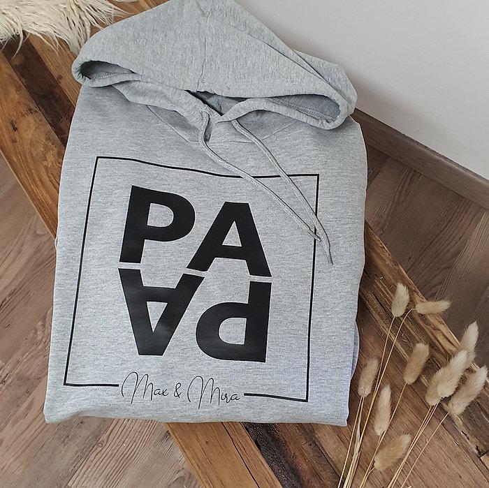 PAPA Hoodie 2.jpg