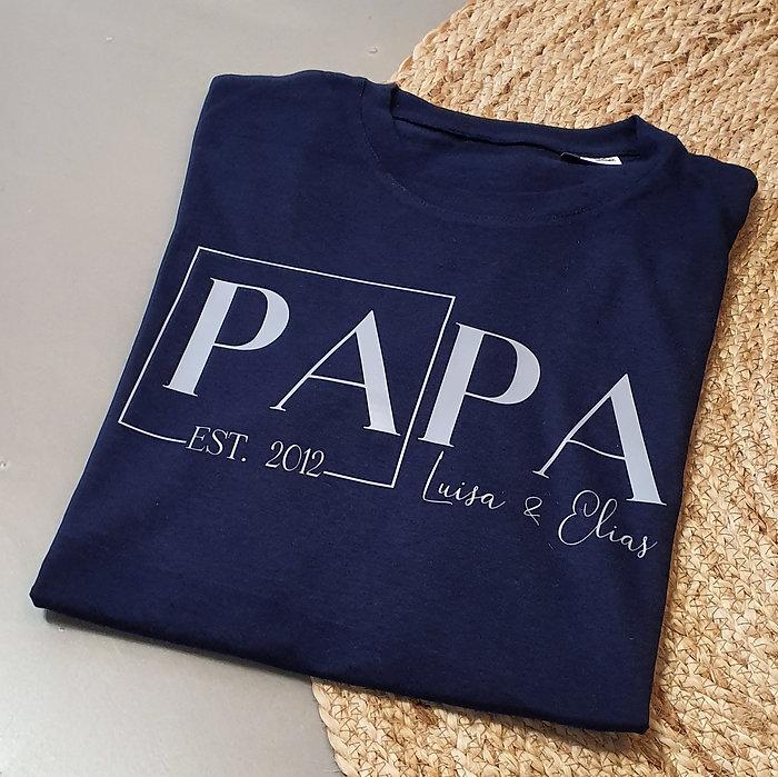 PAPA Est. Tshirt.jpg