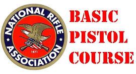 basic-pistol-image-750x410-700x383.jpg