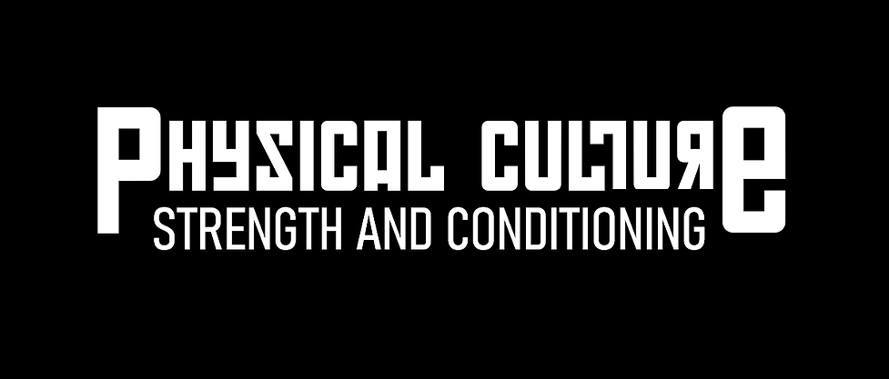 Physical Culture logo.png