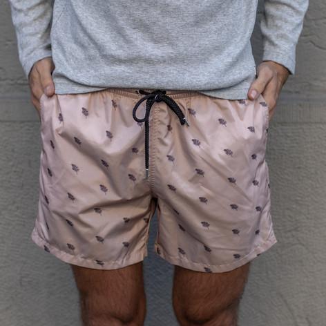 SHOP Honu Shorts