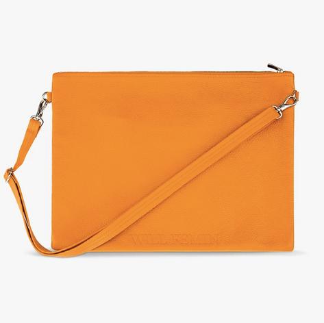 SHOP Laptop Bag Marigold