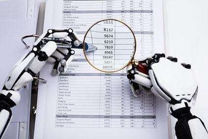 automate invoicing